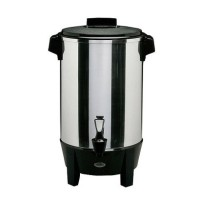 30 cup coffee urn 2