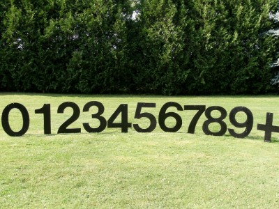 Numbersigns (800x587)