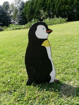 Penguin (600x800)
