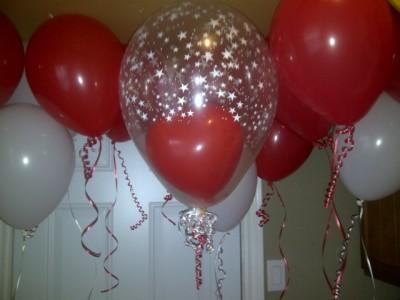 balloonpic