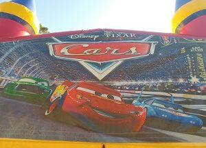 good cars banner