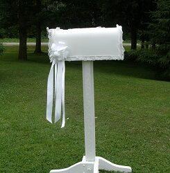 good mailbox