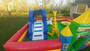 toddler playland slide (400x225) (300x169)